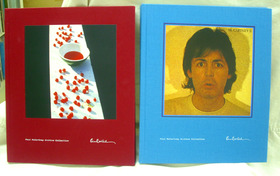paul_maccartney