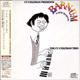 cycoleman