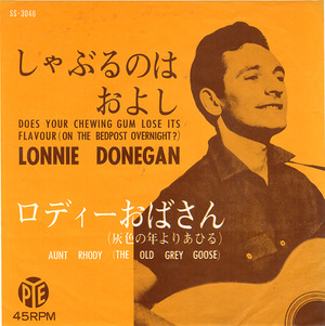 18_lonnie donegan