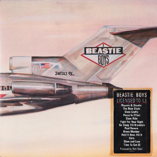 beastie boys_lp