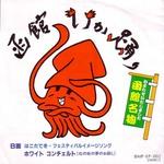 5102_hokkaido_hakodateika