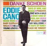 eddie cano