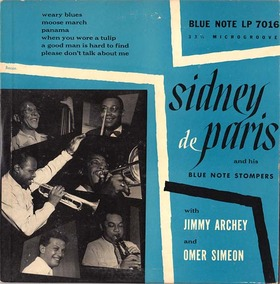 sidney de paris_1