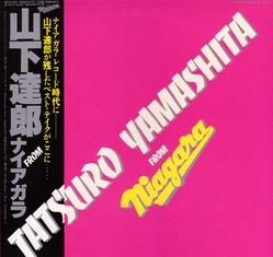 nlp_yamashita tatsuro
