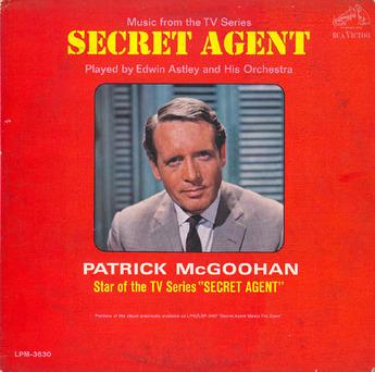 secret agent1