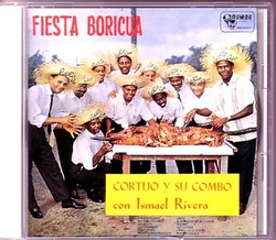 cortijo_fiesta_bolicua