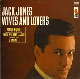 n_jack jones