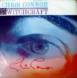 connor_1