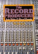 record_producers_uk