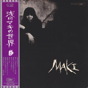 5_maki