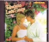 james last_romantic love songs CD