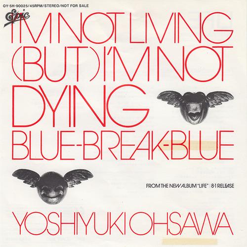 3_ohsawa yoshiyuki