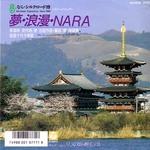5102_nara_silkroad