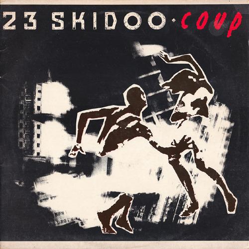 23skidoo_coup