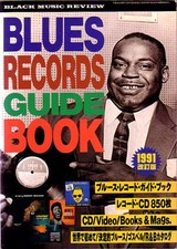 blues_guide