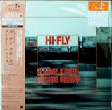 hi-fly