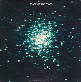 36_trace of the stars
