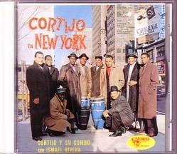 cortijo_en_newyork