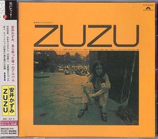 cd_zuzu