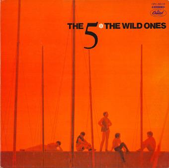 wild ones_5