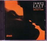 james last_seduction CD