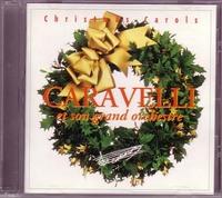 xmas_caravelli_cd