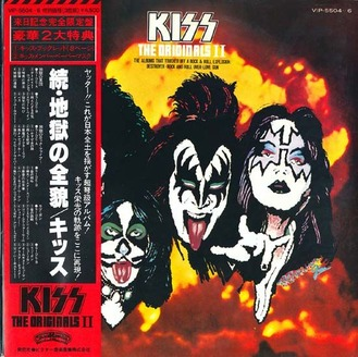kiss_1