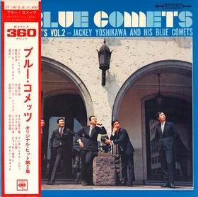 7_blue comets