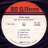 tony_rice2