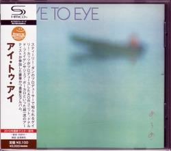 cd_eye to eye