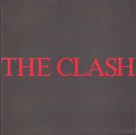 2_clash_1