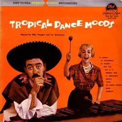 nice_tropicaldance