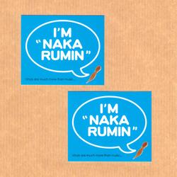 nakarumi_sticker