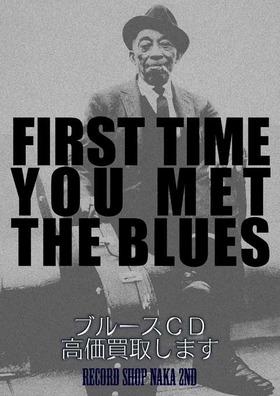 ktr_blues_blg