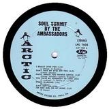 ambassadors_label