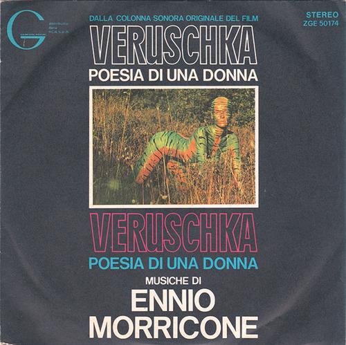 veruschka1