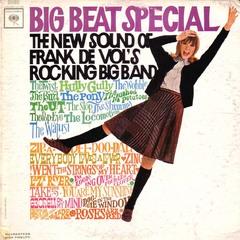big_beat_special
