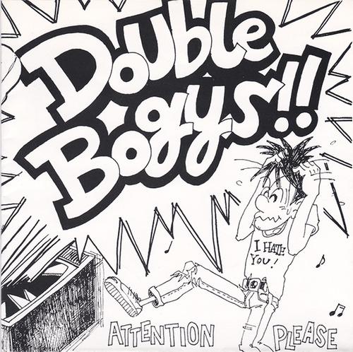 double bogys1