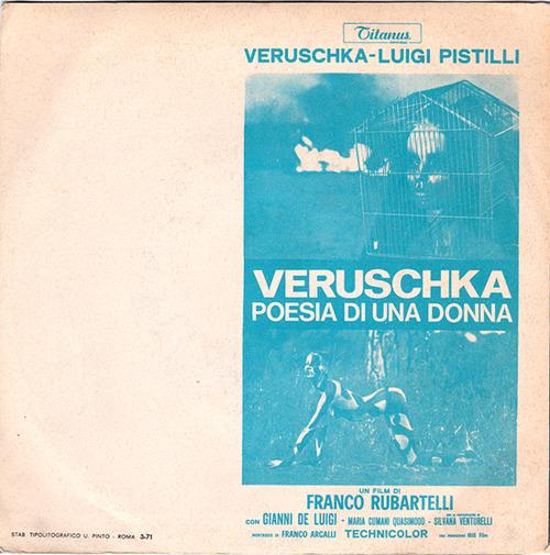 veruschka2