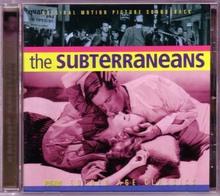 ost_subterraneans