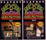 video_playboy_jazz_fest.