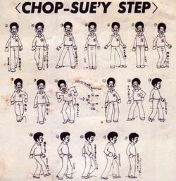 step_chupsuey