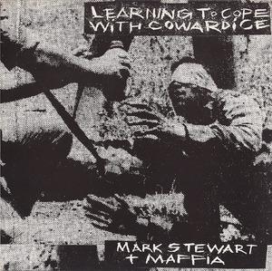 a_mark stewart