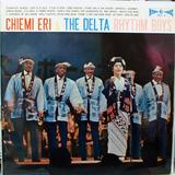 chiemi and delta