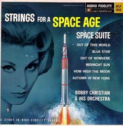 nice_spaceage