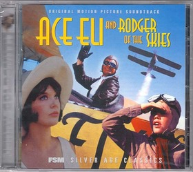 jerry goldsmith_ace eli and