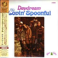 lovinspoonful_daydream