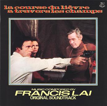 14_francis lai