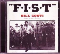 A_fist