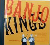 banjo_kings